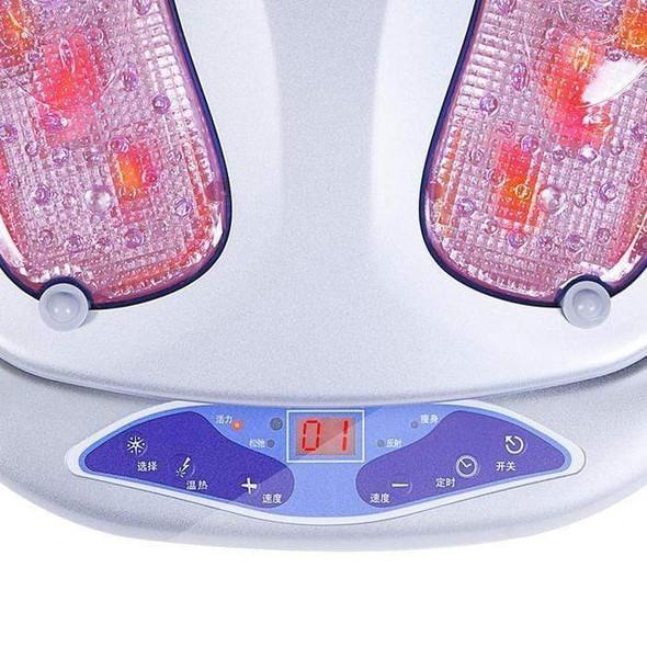 infrared-foot-massager-snatcher-online-shopping-south-africa-17784624513183.jpg