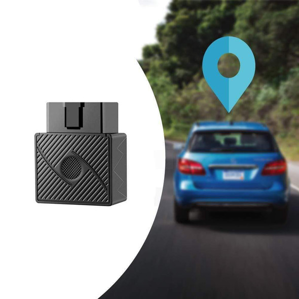 mini-obd-gps-car-tracker-snatcher-online-shopping-south-africa-17783728963743.jpg