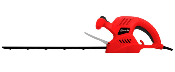 casals-hedge-trimmer-electric-plastic-red-510mm-450w-snatcher-online-shopping-south-africa-17785177112735.jpg