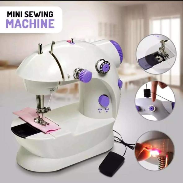 mini-sewing-machine-snatcher-online-shopping-south-africa-21794509095071.jpg
