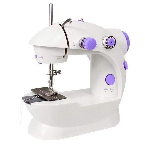 mini-sewing-machine-snatcher-online-shopping-south-africa-17783740104863.jpg