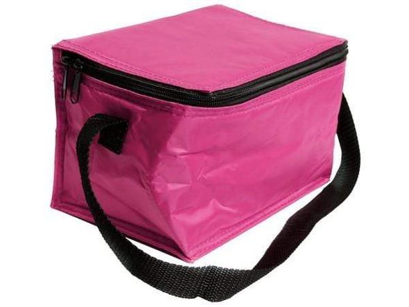 pvc-6-can-cooler-snatcher-online-shopping-south-africa-17783447421087.jpg