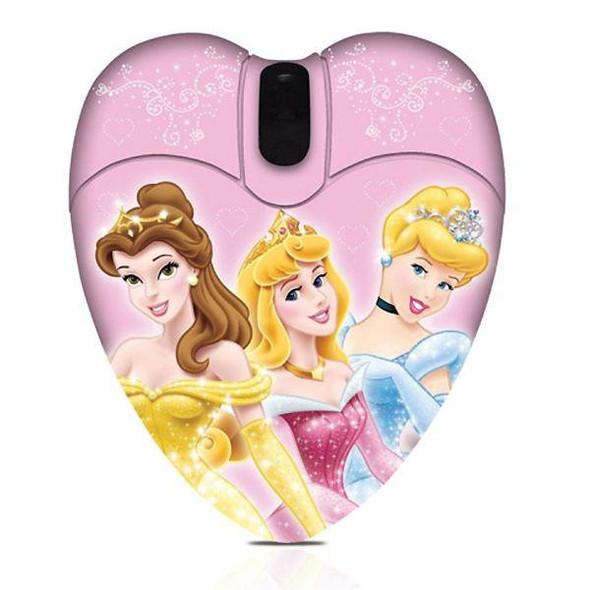 disney-princess-mini-optical-usb-mouse-snatcher-online-shopping-south-africa-17784856969375.jpg