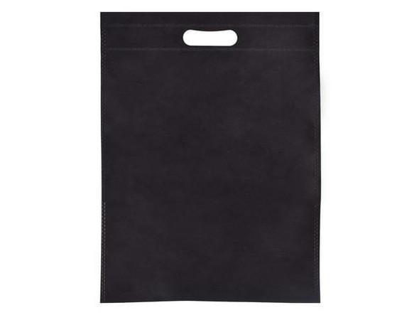 budget-shopper-bag-snatcher-online-shopping-south-africa-17782141517983.jpg