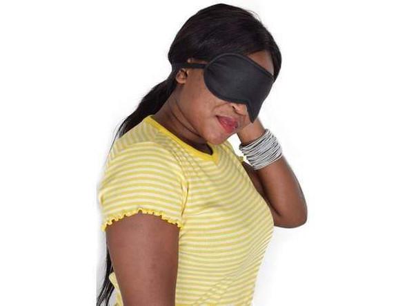 eye-mask-snatcher-online-shopping-south-africa-17787029356703.jpg