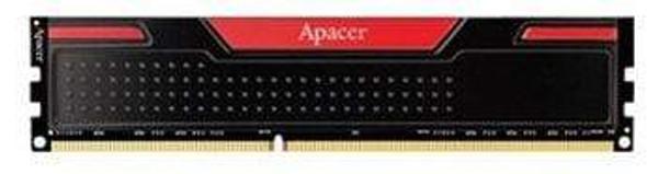 apacer-4gb-ddr3-1333mhz-desktop-memory-snatcher-online-shopping-south-africa-28953349062815.jpg