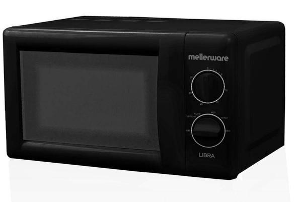 mellerware-microwave-6-power-levels-black-20l-700w-libra-snatcher-online-shopping-south-africa-17783525146783.jpg