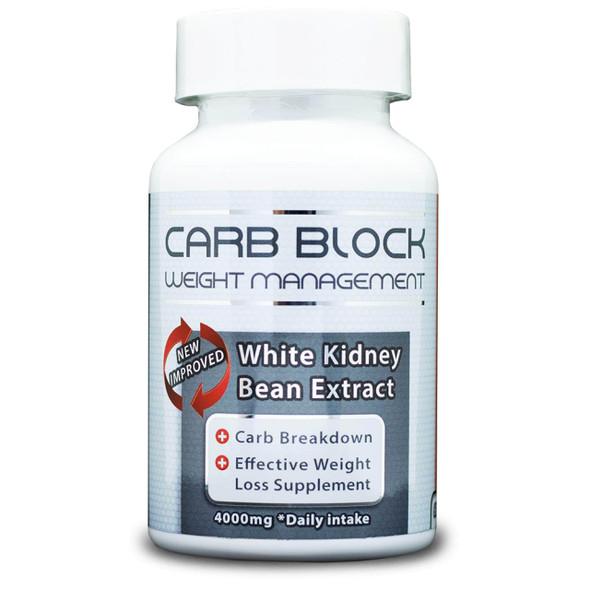 carb-block-60-caps-snatcher-online-shopping-south-africa-17782939287711.jpg