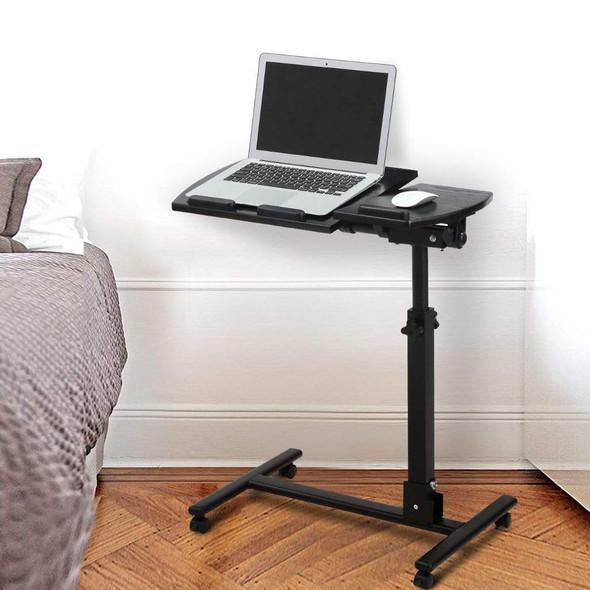 folding-adjustable-computer-desk-snatcher-online-shopping-south-africa-28831729778847.jpg