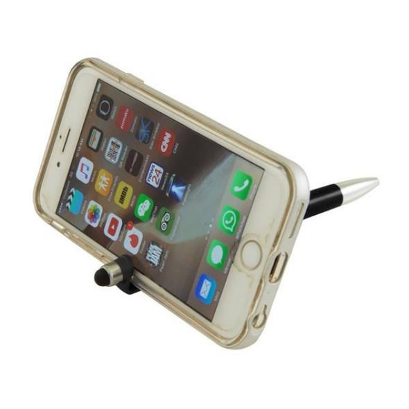 pen-cellphone-holder-stylus-snatcher-online-shopping-south-africa-17787364278431.jpg