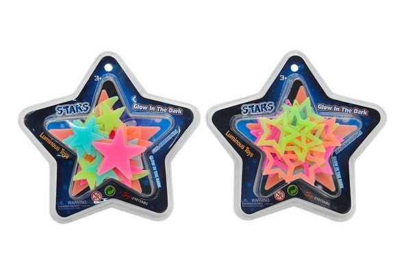 glow-in-the-dark-stars-and-moon-set-of-2-snatcher-online-shopping-south-africa-17783591534751.jpg