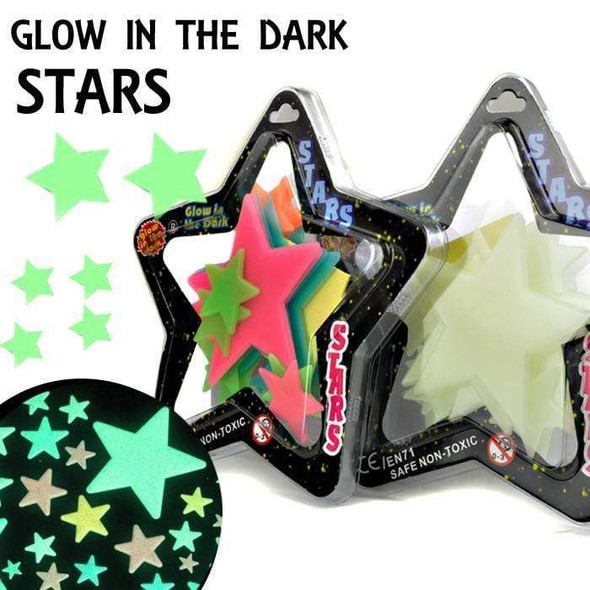 glow-in-the-dark-stars-and-moon-set-of-2-snatcher-online-shopping-south-africa-17783591567519.jpg