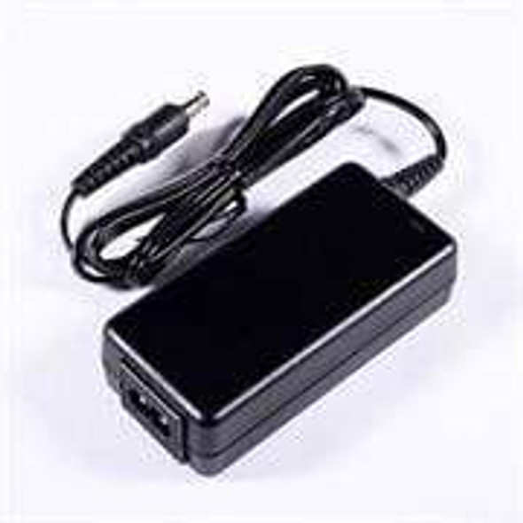aerial-king-power-supply-dstv-explora-retail-box-no-warranty-snatcher-online-shopping-south-africa-17782199582879.jpg