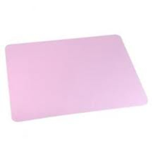 light-pink-tj-mouse-pad-snatcher-online-shopping-south-africa-28953323831455.jpg