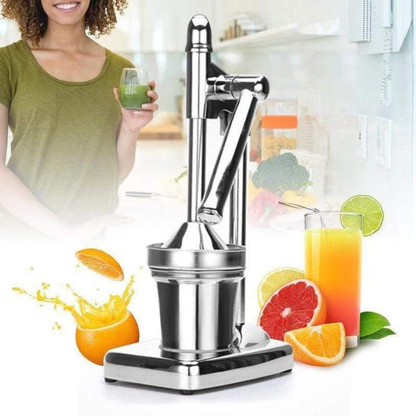 manual-fruit-juicer-snatcher-online-shopping-south-africa-17785820872863.jpg