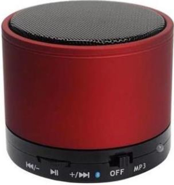 geeko-mini-rechargeable-bluetooth-version-v2-1-speaker-with-microphone-snatcher-online-shopping-south-africa-28979250200735.jpg