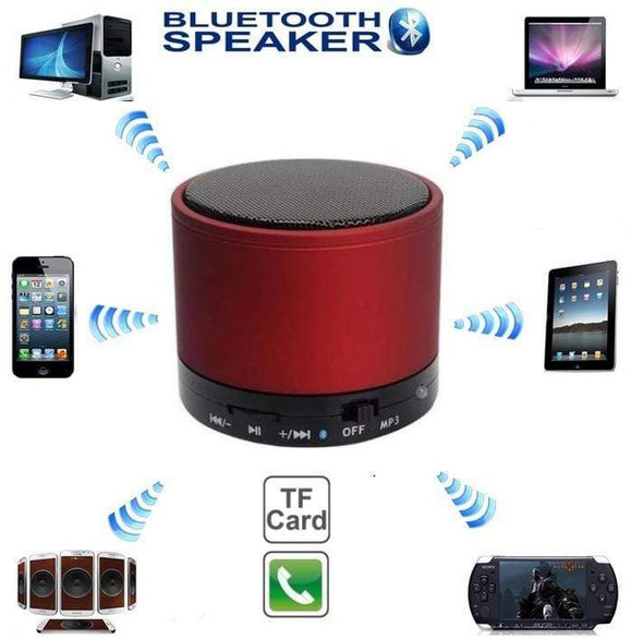 geeko-mini-rechargeable-bluetooth-version-v2-1-speaker-with-microphone-snatcher-online-shopping-south-africa-28979253215391.jpg