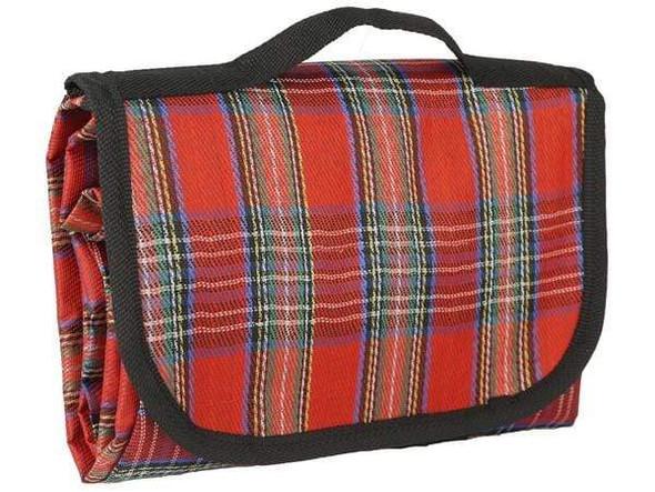 folding-picnic-blanket-snatcher-online-shopping-south-africa-28053252997279.jpg