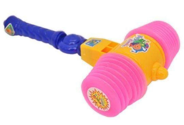 large-squeaky-hammer-snatcher-online-shopping-south-africa-17785271713951.jpg