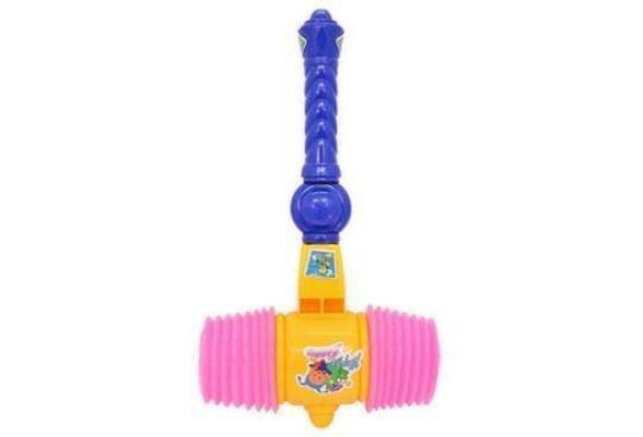 large-squeaky-hammer-snatcher-online-shopping-south-africa-17785271746719.jpg