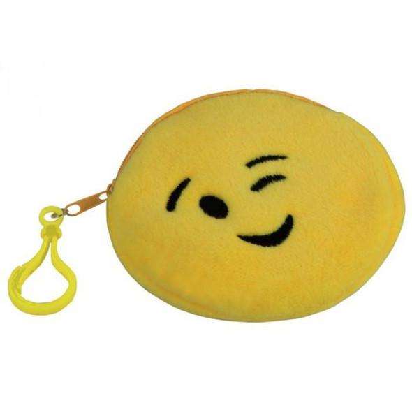 emoji-purse-smiley-snatcher-online-shopping-south-africa-17784521293983.jpg