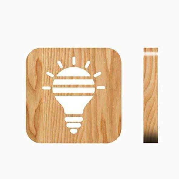 3d-wooden-lamp-light-bulb-design-snatcher-online-shopping-south-africa-17783755735199.jpg