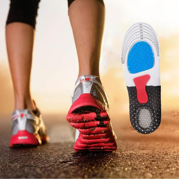 heavy-duty-inner-soles-snatcher-online-shopping-south-africa-17783154147487.jpg