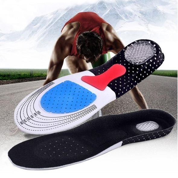 heavy-duty-inner-soles-snatcher-online-shopping-south-africa-17783153721503.jpg