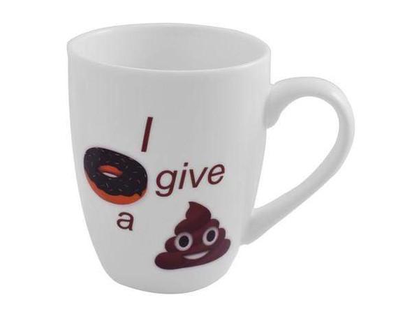 emoji-oval-cone-mug-i-dont-give-a-poop-snatcher-online-shopping-south-africa-17787319058591.jpg