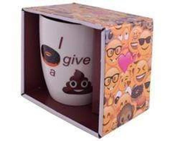 emoji-oval-cone-mug-i-dont-give-a-poop-snatcher-online-shopping-south-africa-17787319091359.jpg