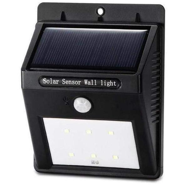solar-sensor-wall-light-snatcher-online-shopping-south-africa-17785762119839.jpg