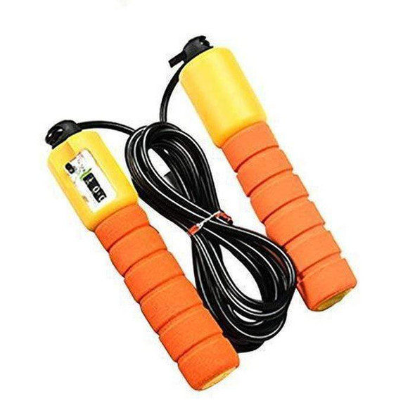 jump-rope-with-built-in-counter-snatcher-online-shopping-south-africa-17784513921183.jpg