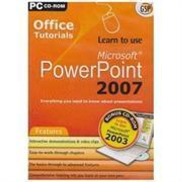 apex-gsp-learn-to-use-pwrpoint-2007-pc-retail-box-no-warranty-on-software-snatcher-online-shopping-south-africa-17783156572319.jpg