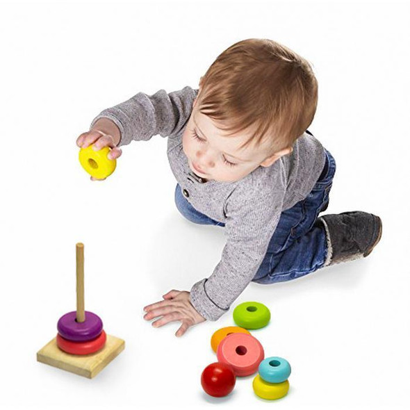 wooden-stacking-rings-toy-snatcher-online-shopping-south-africa-17781907914911.jpg