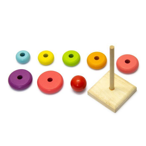 wooden-stacking-rings-toy-snatcher-online-shopping-south-africa-17781907947679.jpg