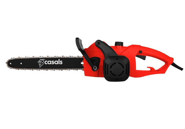casals-chainsaw-electric-plastic-red-400mm-2000w-snatcher-online-shopping-south-africa-17782149054623.jpg