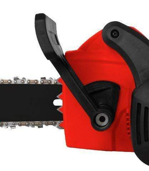 casals-chainsaw-electric-plastic-red-400mm-2000w-snatcher-online-shopping-south-africa-17782149087391.jpg
