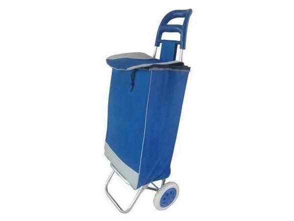 shopping-trolley-bag-snatcher-online-shopping-south-africa-17782572875935.jpg