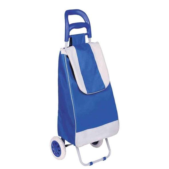 shopping-trolley-bag-snatcher-online-shopping-south-africa-17782572908703.jpg