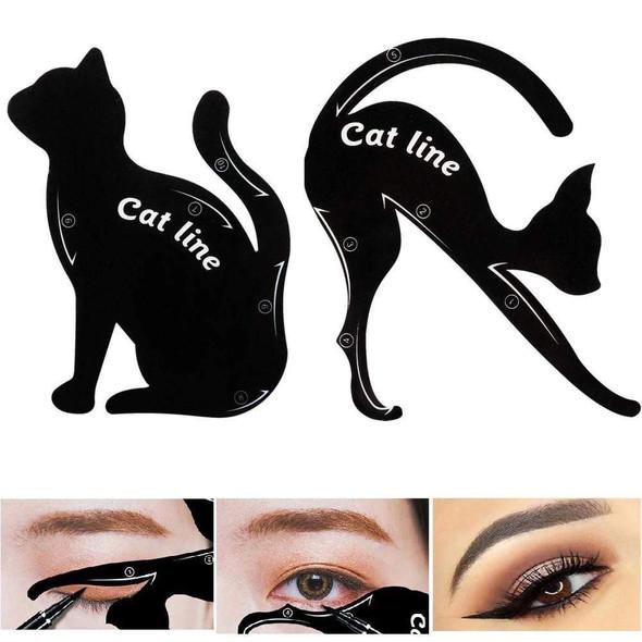 2-in-1-cat-eyeliner-stencil-snatcher-online-shopping-south-africa-17781942845599.jpg