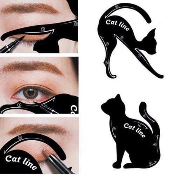2-in-1-cat-eyeliner-stencil-snatcher-online-shopping-south-africa-17781942878367.jpg