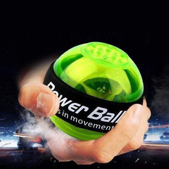 led-gyroscope-power-ball-snatcher-online-shopping-south-africa-17783113711775.jpg