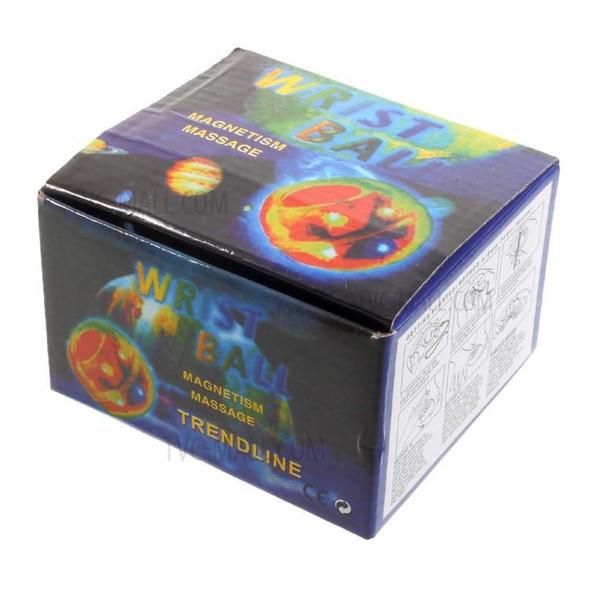 led-gyroscope-power-ball-snatcher-online-shopping-south-africa-17783113744543.jpg