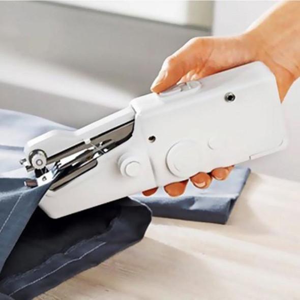 handy-stitch-handheld-sewing-machine-snatcher-online-shopping-south-africa-17784451039391.jpg