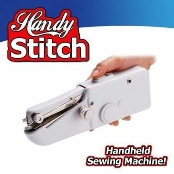 handy-stitch-handheld-sewing-machine-snatcher-online-shopping-south-africa-17784451006623.jpg