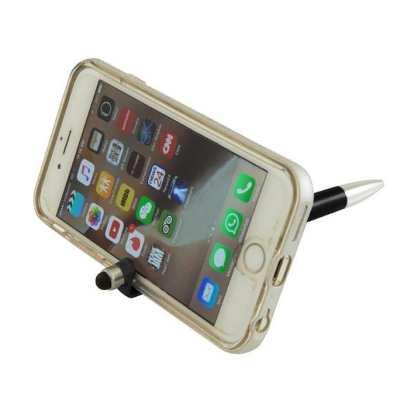 pen-cellphone-holder-stylus-snatcher-online-shopping-south-africa-17786439303327.jpg