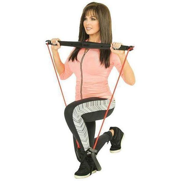 bodygym-set-snatcher-online-shopping-south-africa-17780525007007.jpg