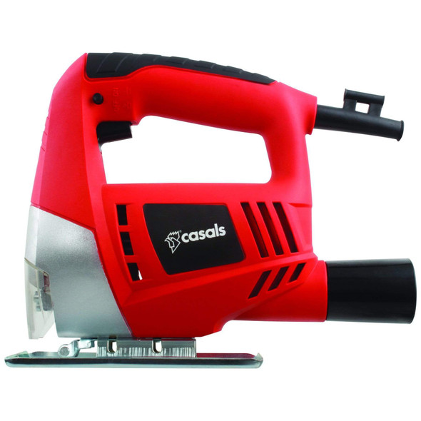 casals-jigsaw-with-trigger-lock-plastic-red-55mm-400w-snatcher-online-shopping-south-africa-17780583694495.jpg