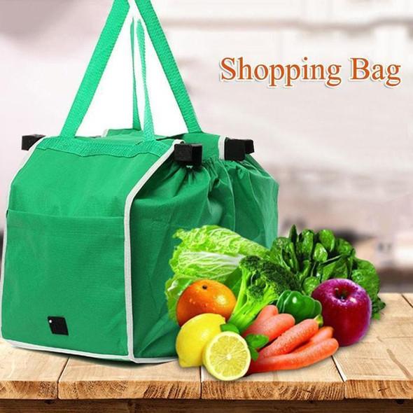 shopping-trolley-bag-snatcher-online-shopping-south-africa-17783899848863.jpg