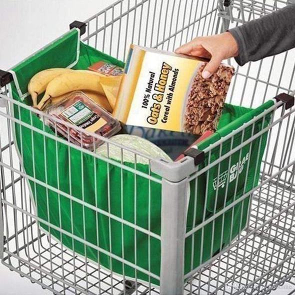 shopping-trolley-bag-snatcher-online-shopping-south-africa-17783899816095.jpg